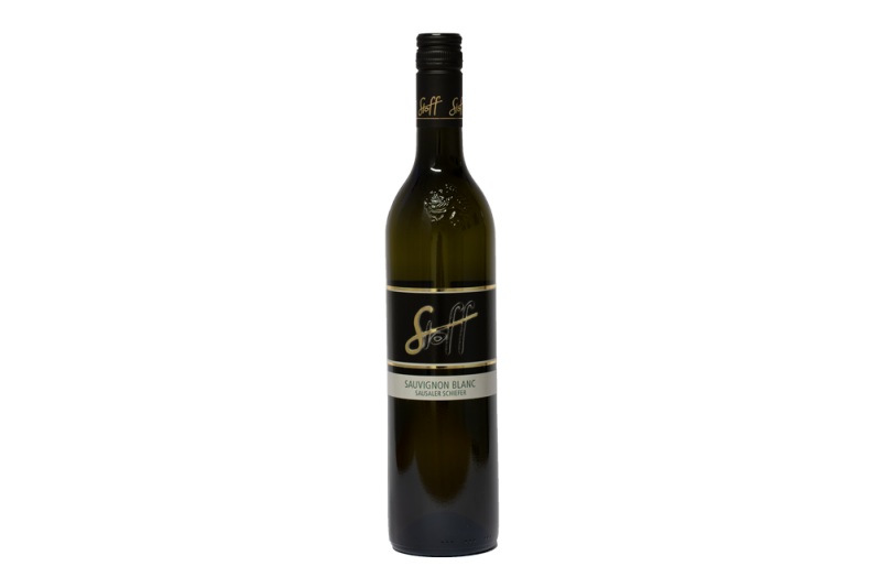 Sauvignon Blanc Sausaler Schiefer - 2020